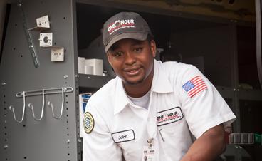 Service-Technician-Installer